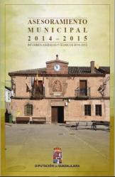 El Servicio de Asistencia al Municipio de la Diputación ha tramitado 2.000 consultas de los ayuntamientos en 2017