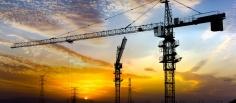 Quabit arranca una ampliación de capital por 63 millones