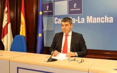 La Mesa de Coordinación y Seguimiento de la Estrategia del Corredor del Henares nombrará coordinador a Baeza