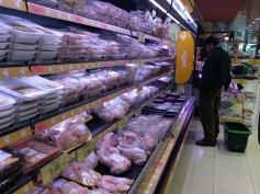 Los precios suben un 1% en Castilla-La Mancha en abril