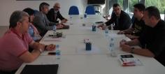 GuadaNetWork aborda las nuevas oportunidades para la generación de sinergias empresariales