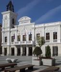 El Ayuntamiento de Guadalajara espera finalizar en junio su Estrategia de lucha contra el Cambio Climático