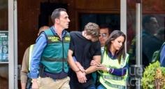 Ya hay fecha para el juicio por el crimen de Pioz: del 24 al 31 de octubre