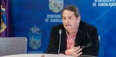 El  Ayuntamiento de Guadalajara asegura que realiza periódicamente campañas de desratización en las zonas de su competencia
