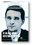 Convocado el primer premio de Periodismo Económico 'Carlos Humanes'