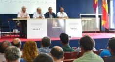 El Gobierno regional destina 4,7 millones de euros en subvenciones para incorporación y mejora de explotaciones de jóvenes agricultores