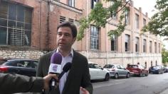 Robisco exige a Page que cumpla las sentencias, pague lo que debe a Guadalajara y rehabilite 'El Fuerte'