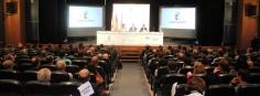 Cabanillas acoge este viernes el III Foro Regional de Empresas de Capital Extranjero