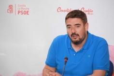 """""""El nuevo Gobierno de Sánchez no solo gusta a los socialistas sino a la mayoría de la gente"""""""