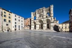 El Gobierno autonómico convoca los Premios Regionales de Turismo de Castilla-La Mancha
