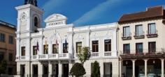 CCOO exige al Ayuntamiento de Guadalajara que se sume al Plan de Empleo