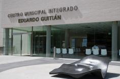 Las asociaciones de vecinos  de Guadalajara podrán solicitar desde mañana las subvenciones municipales  para sus actividades