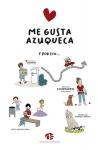 El Ayuntamiento lanza una nueva edición de la campaña 'Me gusta Azuqueca'