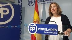 """Valmaña: """"El gobierno de Sánchez tiene que cesar a su ministro condenado por fraude fiscal"""