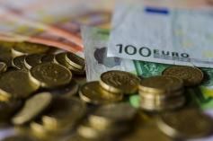 La deuda pública de Castilla-La Mancha alcanza los 14.444 millones de euros en el primer trimestre