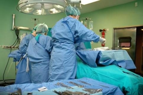 El Hospital, premiado por un protocolo para mejorar la recuperación tras una cirugía colorrectal