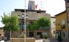 El Ayuntamiento de Yebes reprueba al Partido Popular por utilizar datos de vecinos de forma fraudulenta