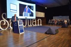 La Junta incrementará en más de 10 millones de euros la línea de ayudas a la inversión y mejora de la productividad empresarial