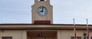 Alcalde de Pioz informará a los vecinos este domingo de una importante subida de impuestos para hacer frente a la deuda