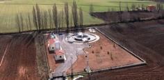 El Gobierno regional destina medio millón de euros para garantizar el control del tratamiento de aguas residuales en las depuradoras