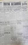 Nueva Alcarria, 79 años informando