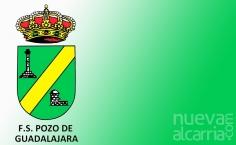 El FS Pozo de Guadalajara regresa a la categoría senior federada