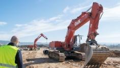 Una nueva empresa creará 500 puestos de trabajo en Guadalajara