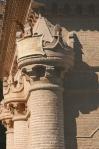Los monumentos del programa 'Guadalajara abierta' estarán abiertos el 15 de agosto de 10.30 a 14.00 horas