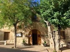 Ayuntamiento de Fuentelsaz
