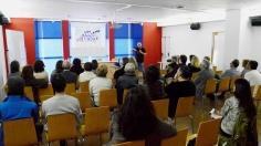 La UNED en Azuqueca mantiene su oferta académica