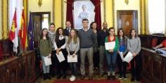 La Concejalía de Juventud convoca seis concursos del 'Certamen Creajoven'