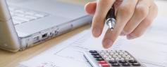 Los pueblos de la provincia deben 64 millones a los bancos, 9 menos que un año antes