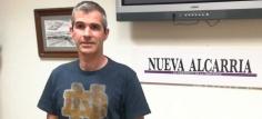 """Miguel Pérez: """"Tenemos que recuperar la imagen de la cantera, pilar fundamental del club"""""""
