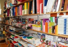 Yebes reparte los 30.000 euros de las ayudas al estudio entre 240 beneficiarios