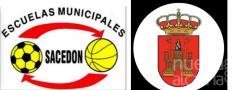 La pasión del fútbol sala regresa este sábado a Sacedón y Brihuega