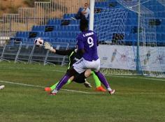 Segunda salida a La Mancha, segunda derrota para el Deportivo