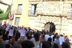 Detienen a una persona en relación con el hallazgo del cadáver de un joven desaparecido en Almansa