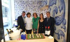 La gastronomía regional protagonizará con 'Culinaria' la innovación y la excelencia del sector a nivel nacional