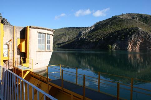 El Gobierno de Castilla-La Mancha seguirá reclamando un umbral mínimo no trasvasable de 800 hectómetros cúbicos en los embalses de la cabecera del Tajo