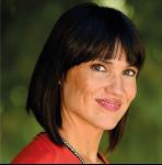 Irene Villa transmitirá positivismo en una conferencia en Azuqueca