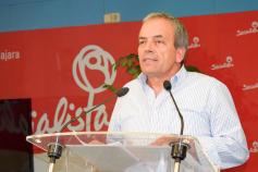 El PSOE acusa a Diputación de mentir sobre la celebración de la regata
