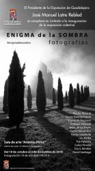 Exposición de doce fotógrafos vinculados con Guadalajara a partir del miércoles en la Sala de Arte de la Diputación