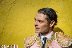 Sánchez Vara, protagonista de un coloquio en Ibercaja