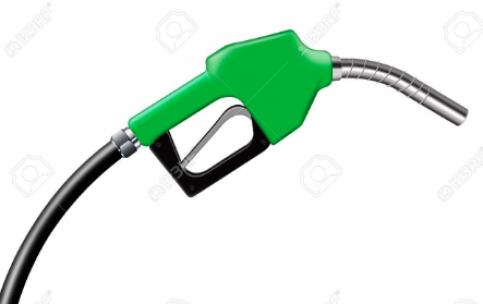 La gasolinera de Poveda de la Sierra abre todos los fines de semana