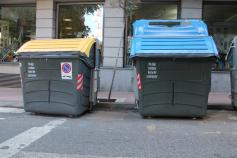 El Consorcio de Residuos de Guadalajara prevé aumentar la recogida de papel cartón en un 15% y un 25% en envases en 2018