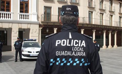 Publicadas las bases y la convocatoria de cuatro nuevas plazas de Policía Local