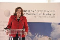 Guadalajara acogerá en febrero de 2019 la Semana de la Industria en Castilla-La Mancha