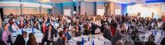 CEOE-Cepyme entrega este sábado los Premios Excelencia Empresarial 2018