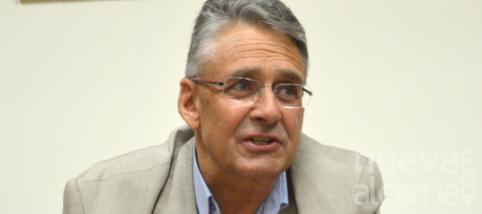 Retuerta convoca Junta de Accionistas del Deportivo Guadalajara