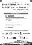 Sigüenza  acoge este jueves el foro 'Pueblos con futuro' con el objetivo de poner fin a la despoblación